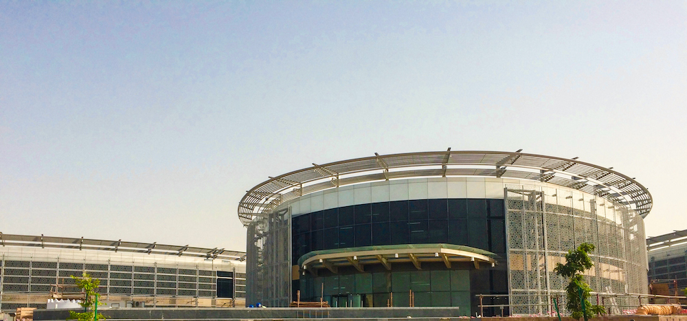 SUPREME EDUC COUNCIL QATAR